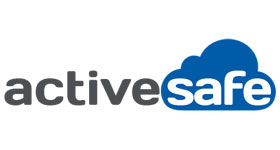 Active WebITS - ActiveSAFE Solution