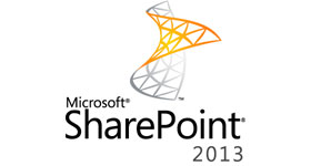 Active WebITS - SharePoint Specialist