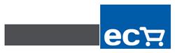 active ec - online retail platform