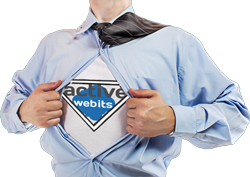 Active WebITS IT Support Services