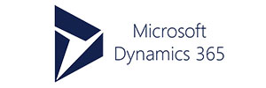 Sunshine Coast - Dynamics 365