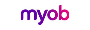 Sunshine Coast - MYOB