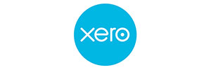 Sunshine Coast - XERO Accounting Solutions