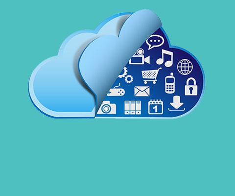 Active WebITS - Cloud Experts