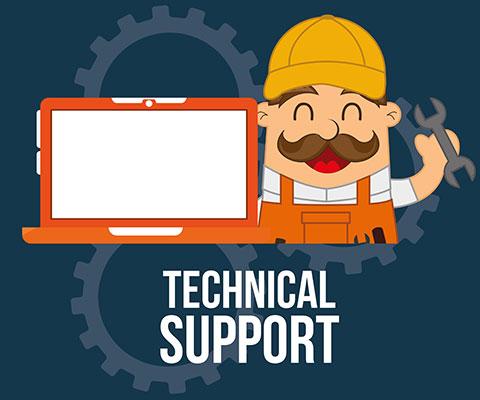 Sunshine Coast IT Support - Active WebITS