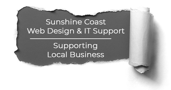 Active WebITS - Supporting Sunshine Coast Business